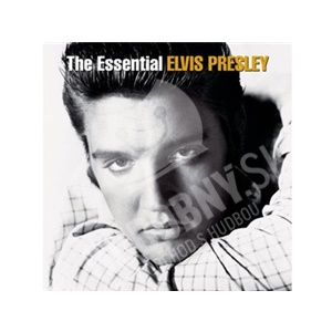 Elvis Presley - The Essential Elvis Presley od 12,99 €