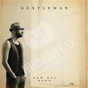 Gentleman - New Day Down od 13,85 €