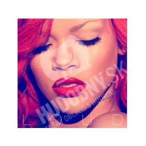 Rihanna - Loud/RV od 0 €