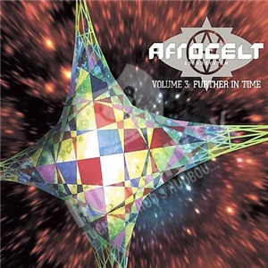 Afro Celt Sound System - Volume 3: Further in Time od 15,99 €