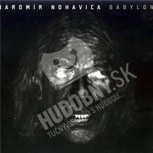 Jaromír Nohavica - BABYLON od 0 €