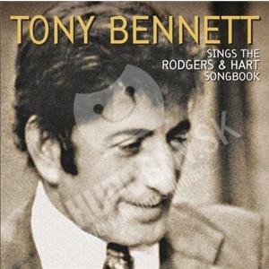Tony Bennett - Sings Rodgers & Hart Songs od 21,40 €