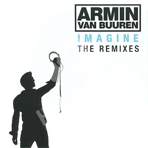 Armin Van Buuren - Imagine: The Remixes od 29,23 €