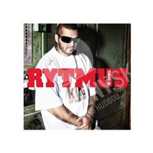 Rytmus /KONTRAFAKT/ - Si zabil od 7,79 €