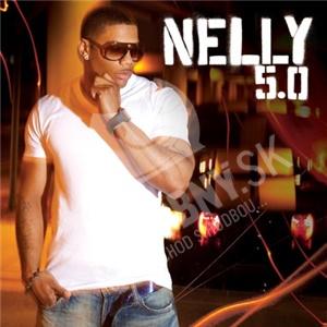 Nelly - 5.0 od 8,16 €
