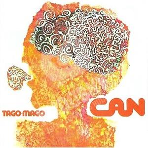 Can - Tago Mago od 21,05 €