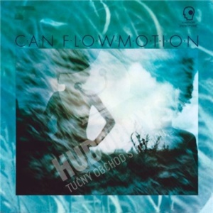 Can - Flow Motion Remastered od 14,02 €