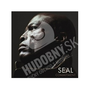 Seal - Commitment od 7,27 €