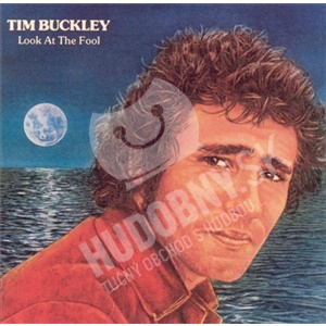 Tim Buckley - Look at the Fool od 14,91 €