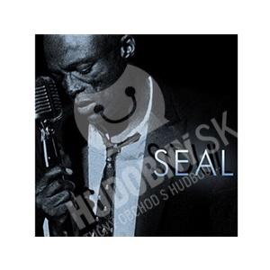 Seal - Soul od 7,98 €