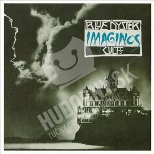 Blue Oyster Cult - Imaginos od 20,72 €