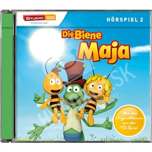 Biene Maja - Die Biene Maja 2 od 0 €