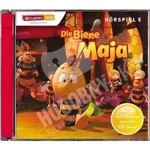 Biene Maja - Die Biene Maja 5 od 0 €