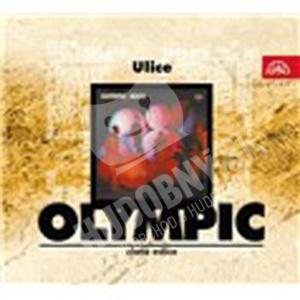 Olympic - ULICE  [R] [E] [ZLATA EDICE 7] od 6,33 €