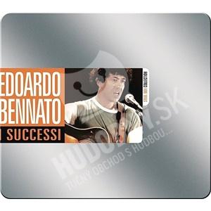 Edoardo Bennato - Edoardo Bennato od 14,91 €