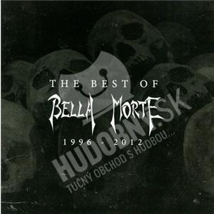 Bella Morte - Best of Bella Morte 1996-2012 od 18,98 €