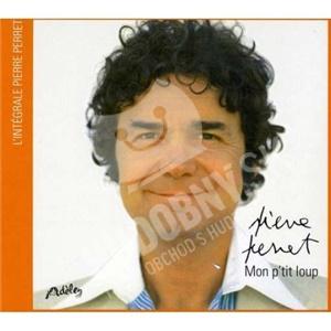 Pierre Perret - Mon P'tit Loup od 13,89 €