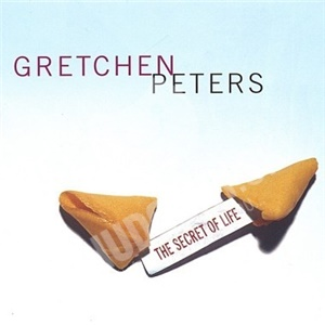 Gretchen Peters - Secret of Life od 15,96 €