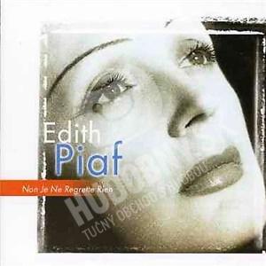 Edith Piaf - Non, Je Ne Regrette Rien od 20,99 €