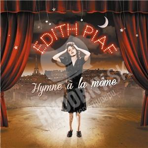 Edith Piaf - Hymne A La Môme od 12,99 €