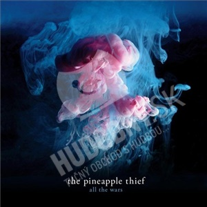 Pineapple Thief - All the Wars od 18,99 €