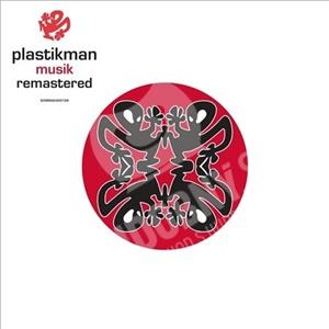 Plastikman - Musik od 14,99 €
