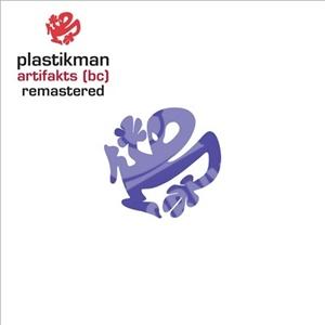 Plastikman - Artifakts od 14,99 €
