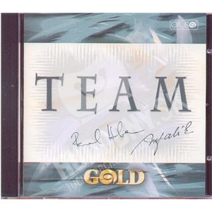 Team - Gold od 6,49 €