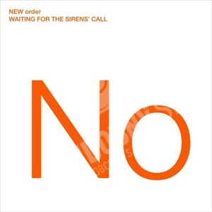 New Order - Waiting for the Sirens´Call od 5,22 €