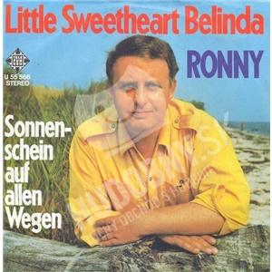 Ronny - Little Sweetheart Belinda od 13,45 €