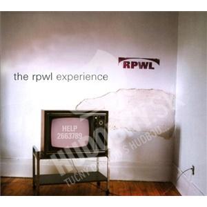 RPWL - RPWL Experience od 16,99 €