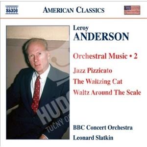 John Phillip Sousa - Orchestral Works, Vol. 2 od 8,67 €