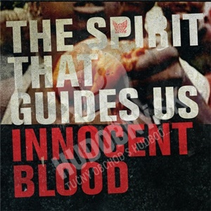 Spirit That Guides Us - Innocent Blood od 13,37 €