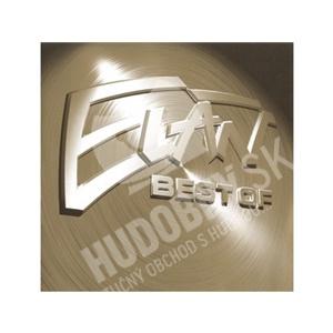 Elán - Best Of (2CD) od 10,99 €