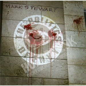 Mark Stewart - Politics of Envy od 10,91 €