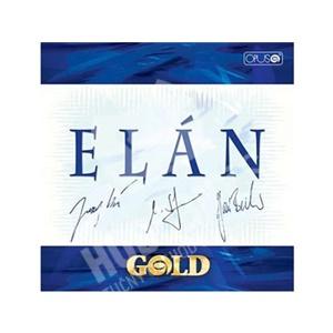 Elán - Gold od 9,99 €