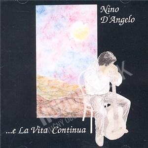 Nino D'Angelo - ...E la Vita Continua od 9,73 €