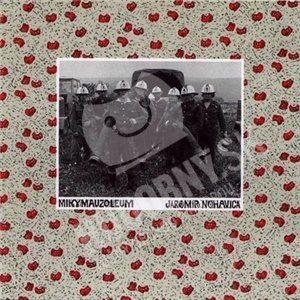 Jaromír Nohavica - MIKYMAUZOLEUM od 8,99 €