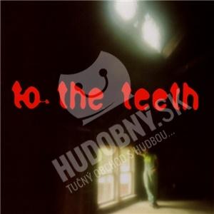 Ani DiFranco - To The Teeth od 19,98 €