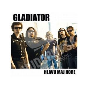 Gladiator - Hlavu maj hore od 3,99 €