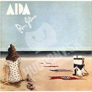 Rino Gaetano - Aida od 12,54 €