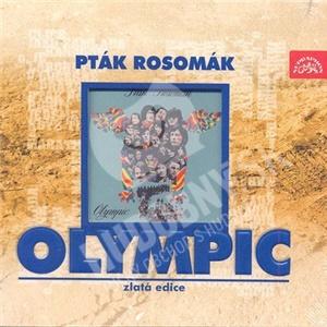 Olympic - Pták Rosomák [R] [E] od 20,22 €