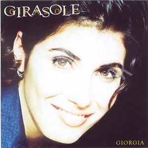 Giorgia - Girasole od 12,54 €