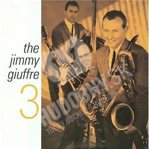 Jimmy Giuffre - Trav'lin' Light od 7,55 €