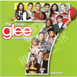 Glee Cast - Glee: The Music, Volume 7 od 12,99 €