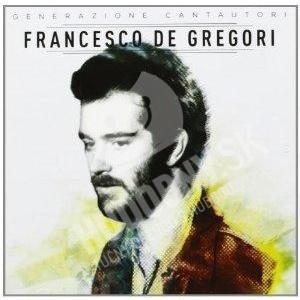 Francesco De Gregori - Francesco De Gregori 2CD od 0 €