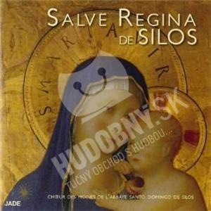 Gregorian Chant - Salve regina od 21,99 €