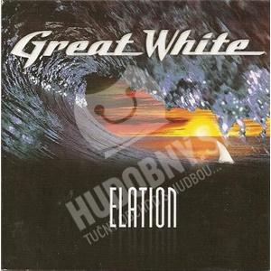 Great White - Elation od 29,99 €