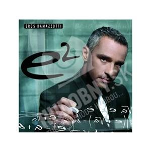 Eros Ramazzotti - E 2 od 8,99 €