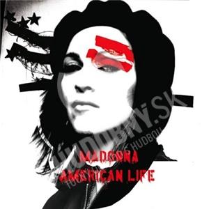 Madonna - American Life od 9,49 €
